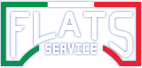 FLATS SERVICE